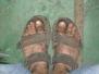 Pikk-Pakk szülinapi buli 2006