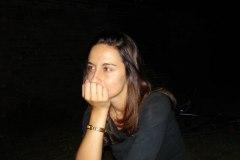 Szülinap after party 2006