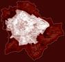 Budapest, Budaörs, Budakeszi Gyorsfutár